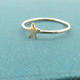anello stella
