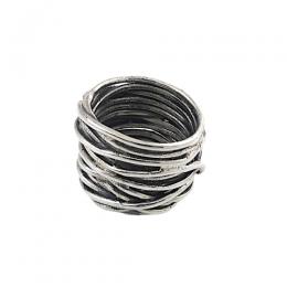 anello a filo