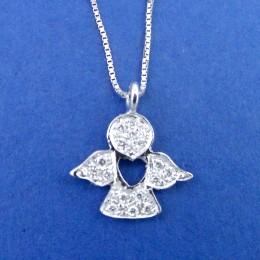 angelo diamanti