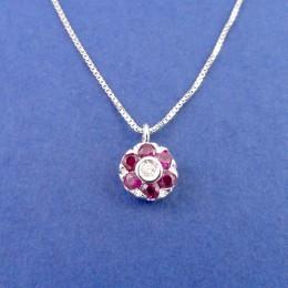 fiorellino rubini